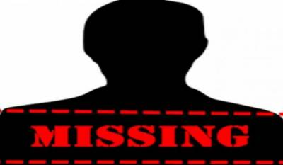 3,274 missing persons have returned back home in Pakistan: National Commission Report
