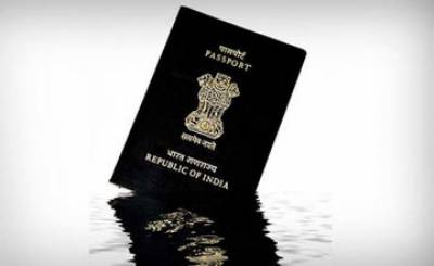 Indians face a big setback with new US Visa Policy