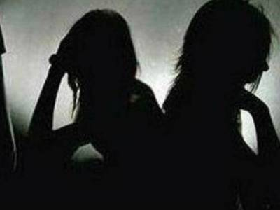 Nepali girls abducted and then sold in Mumbai, Delhi brothel houses for Rs. 50,000: Report