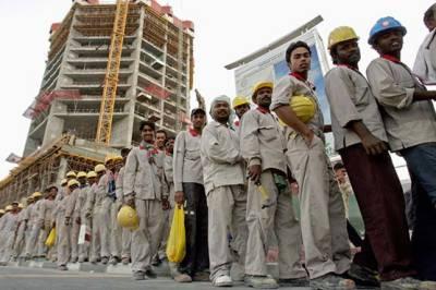 Pakistani Expats in UAE, Saudi Arabia have a bad news