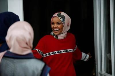 UK's largest teaching Union warned against banning hijab