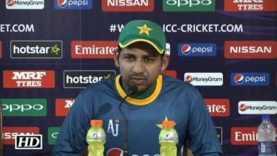 Why series win against West Indies is important for Pakistan?