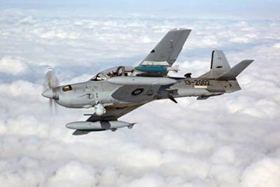 Afghan Air Force strikes Madrassa with 200 people inside, huge casualties toll reported