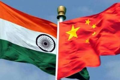 Chinese defence experts warn India