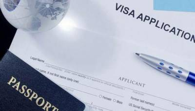 Indian nationals face the biggest setback over new US Visa rules by Trump administration