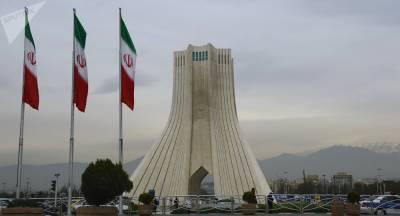 Iranian Revolutionary Guards vow to retaliate against Israeli aggression