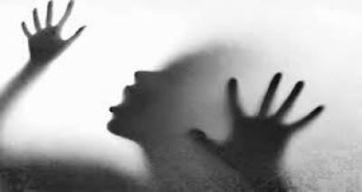 Minor girl raped and murdered in Faisalabad