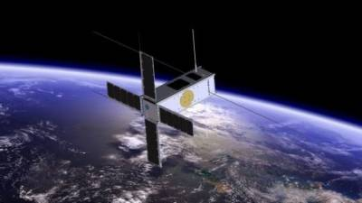 New revelations made about missing Indian satellite by ISRO
