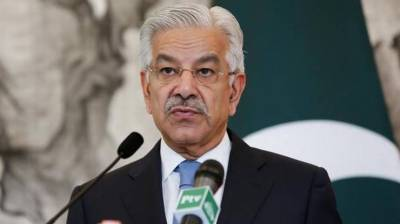 Pakistan contacts Turkey and Iran, takes vital decision over Kashmir cause