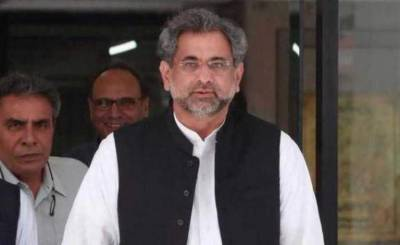 Pakistani PM strongly reacts over brutal killings in occupied Kashmir