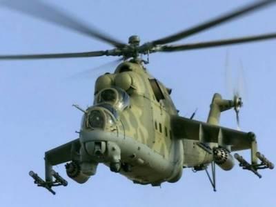 200 Afghans killed, wounded in Afghan Air Force deadliest strike
