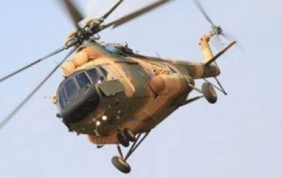 200 civilians killed, wounded in one of the worst ever strike by Afghan Air Force