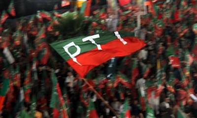 6 MPAs from Punjab set to join PTI today