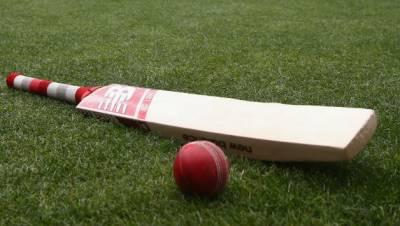 Aamir Gymkhana won T20 Veterans Cricket Championship