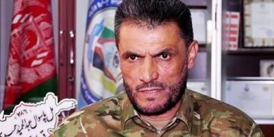 Afghan Taliban new