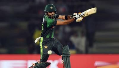 Babar Azam regrets despite playing life's best inning