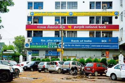 Bad Loans: India pushes ailing state banks to find own funding sources after $32 billion bailout