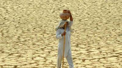 India may run out of food in coming years, reveals New global study