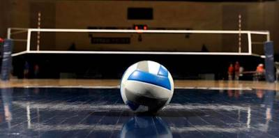 Inter-varsity Volleyball Championship closing ceremony held in Islamabad