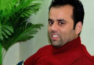 Journalist shot dead after receiving threatening calls from PML N leader