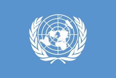 Kashmir civilians massacre: UN response encouraging