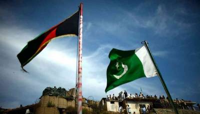 Pakistan Afghanistan will begin state to state dialogues