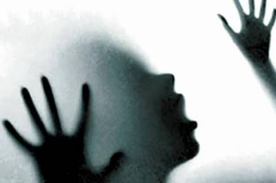 Pakistani boy raped 50 times by 18 countrymen in Turkey