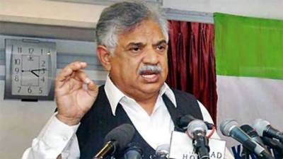Provision of quality higher education govt's top priority: Jhagra