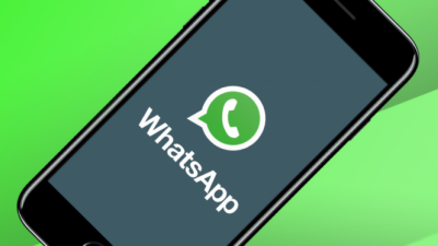 WhatsApp unveils new interesting feature for users