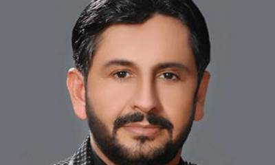 Anchorperson Saleem Safi house reportedly attacked in Islamabad