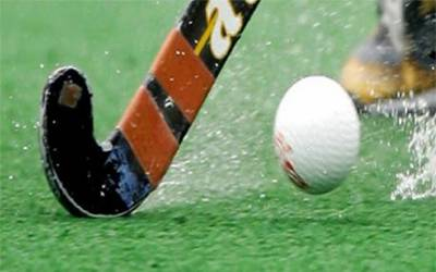 Commonwealth Games: Pakistan to play hockey match against India on Saturday