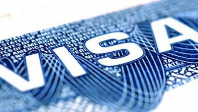 India hit hard by new US Visa restrictions