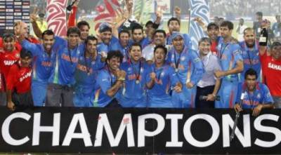 India's World Cup winning squad member found involved in match fixing with bookies