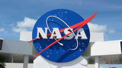 NASA to build supersonic manned plane without sonic boom