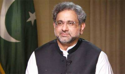 PM to inaugurate Khuzdar-Shahdadkot section of M-8 today