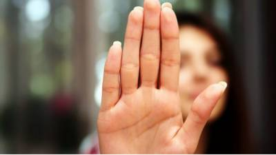 Sexual harassment cases on rise in Lahore: FIA cyber crime wing