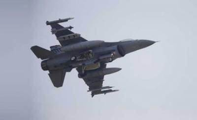 World's largest Fighter Jets deal may pose security threats to Pakistan