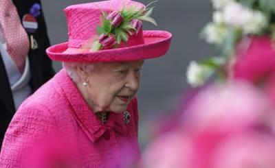 Britain's Queen Elizabeth is a descendant of Prophet Mohammad (PBUM), claims a new Report