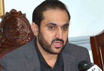 Govt taking steps to improve life standard of people in Balochistan: Bizenjo
