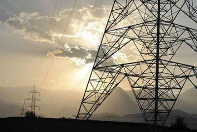 Iran to increase electricity power export to Pakistan