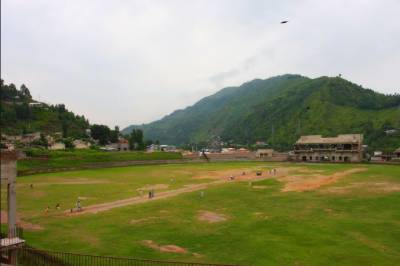 Kashmir Super League: 12 International Pakistani cricketers to participate
