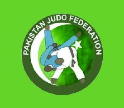 Pak Judo players to participate in Asian Cadet Open Judo Championship