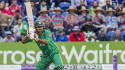 Pakistan squad faces a big setback ahead of England tour