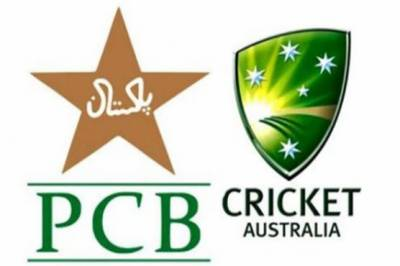 PCB announces U 16 squad for Australia tour