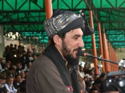 RAW NDS behind Pashtun Tehfuz Movement (PTM)