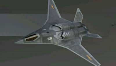 China unveils next generation heavy strategic stealth bombers