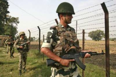 Indian Army to get around 2 lakh new bullet proof jackets