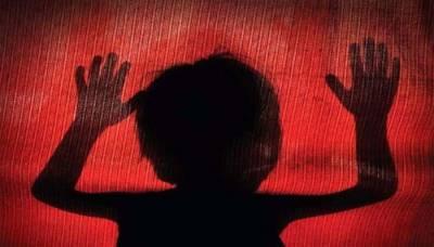 Minor girl raped, burnt alive in Punjab