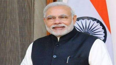 Modi slammed for rejecting SAARC summit in Islamabad