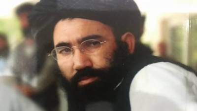 Pakistan has arrested senior Afghan Taliban Commanders